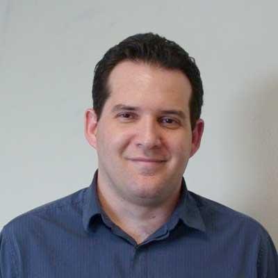 David Talby