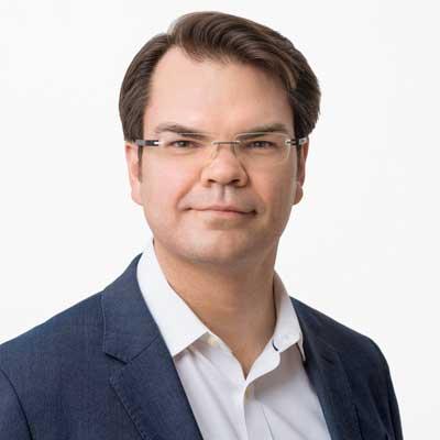 Peter Stadlinger
