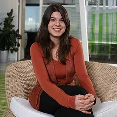 Kira Radinsky