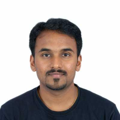 Dr. Harsha Gurulingappa