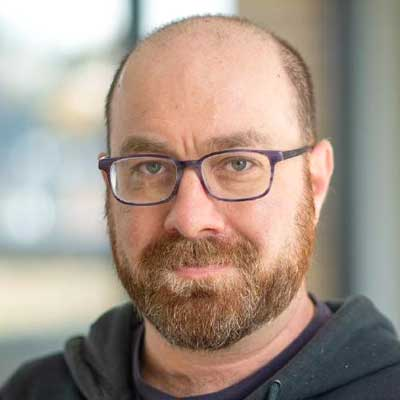 Joel Grus