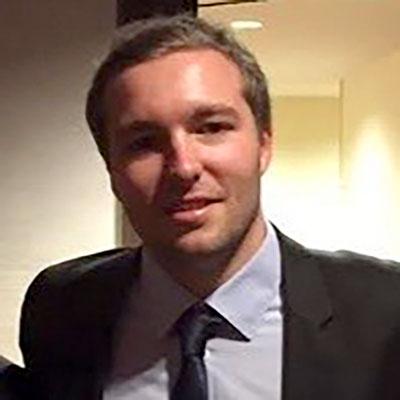Sebastian Reitz