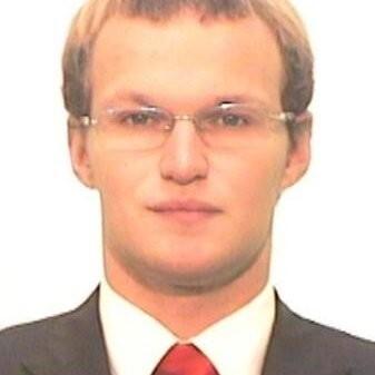 Michael Chertushkin