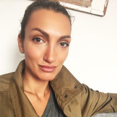 Ida Lucente