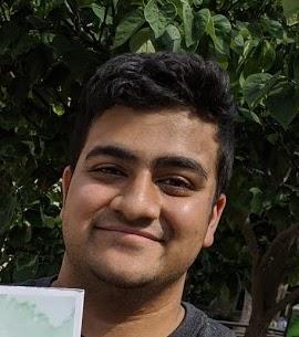 Armaan_Gupta