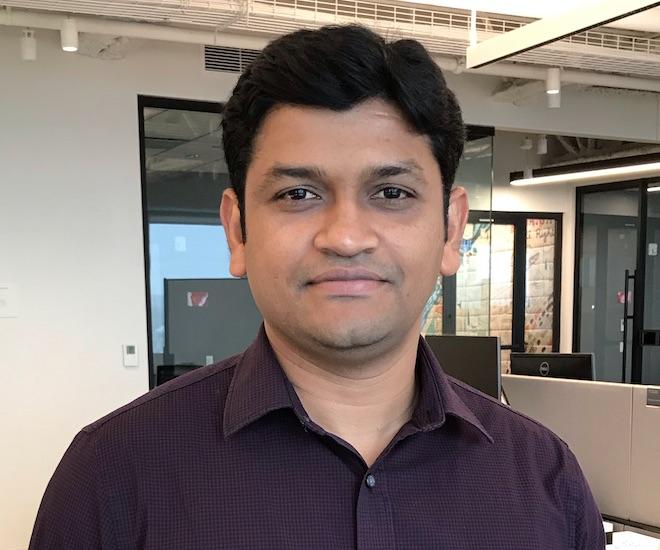 Rajesh_Chamarthi_Metistream_Inc