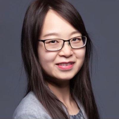 XueYang