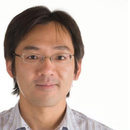 Keisuke Inoue