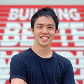 Edward Tiong
