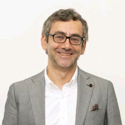 Julio Bonis