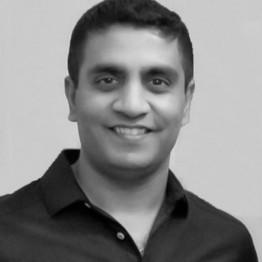 Rajesh Munavalli