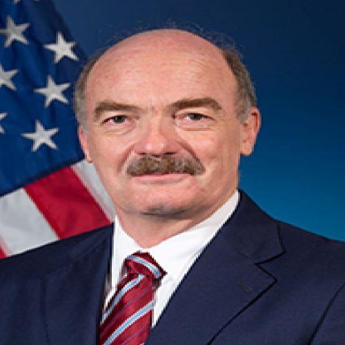 Eduard Hovy