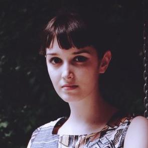 Octavia Sulea